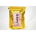 【種子島産100%】安納芋チップ
